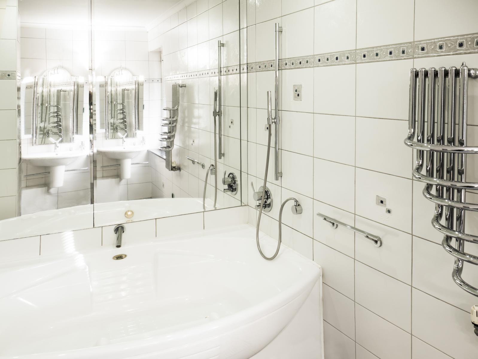 fürdő-2
