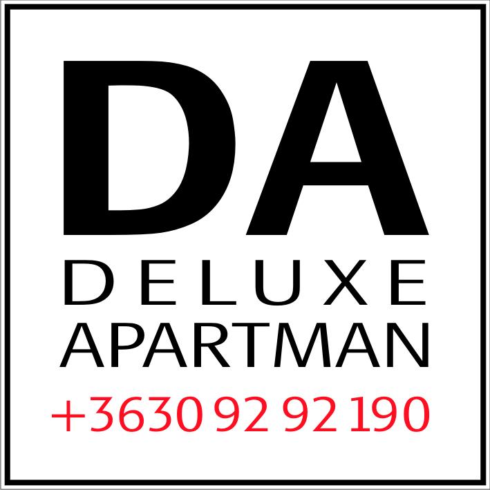 DeluxeApartman